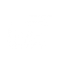 freight forwarding.